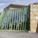 Dowiedz się wszystkiego o Staatsgalerie w Stuttgarcie, światowej klasy muzeum. W 90 krótkich lekcjach nauczysz się wszystkiego, co ważne.