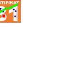 Wortgrupper für Deutschprüfung Zertifikat B1.