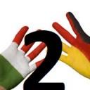 Lerne 270 deutsch - italienische Satzpaare kennen. Teil 2 von 3