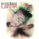 David Bowie - 1.Outside