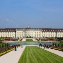 Conozca el palacio barroco de Ludwigsburg. El amplio jardín y el encantador jardín de cuentos de hadas le inspirarán. Aprende todo en 9 lecciones cortas.