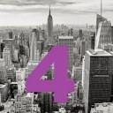 Lerne die wichtigsten 529 Vokabeln rum um Architektur und Bauingnieurwesen -Teil 4 von 6