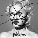 Madonna - Rebel Hearth