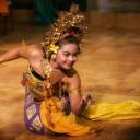 Apprenez les secrets du magnifique temple Uluwatu à Bali en 3 courtes leçons.