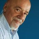 Paulo Coelho - Bibliografia 1987/92