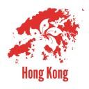 Hong Kong - English Version