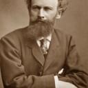 Edouard Manet - English Version