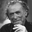 Charles Bukowski - English Version