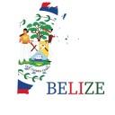 Belize - English Version
