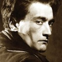 Antonin Artaud - English Version