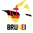 Brunei - English Version