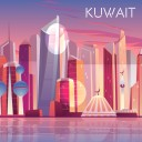 Kuwait - English Version