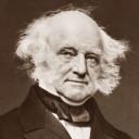 I Presidenti Americani - Martin Van Buren