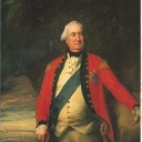 The settlement act of 1781