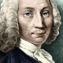 Anders Celsius - English Version