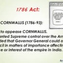 The Act of 1786