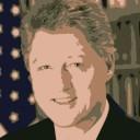 I Presidenti Americani - Bill Clinton