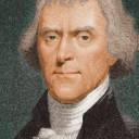 The American Presidents - Thomas Jefferson