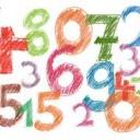 Mathe 1. Klasse Zahlen bis 21