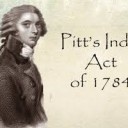 Pitt's India Act 1784