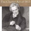 Charter Act of 1813