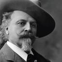 Buffalo Bill - English Version