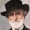 Giuseppe Verdi - English Version