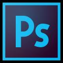 Adobe Photoshop - Come ritagliare un'immagine - Spiegazione Veloce