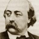 Gustave Flaubert - English Version