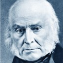 I Presidenti Americani - John Quincy Adams
