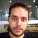 g*******s's avatar