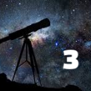 Astronomy English - Part 3