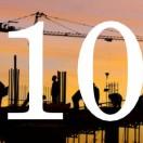 Lerne 820 englische Vokabeln zum Thema Architektur Teil 10 von 10