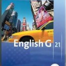 English G21-A4 Unit 2 - Teil 1 von 2