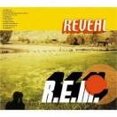REM - Reveal
