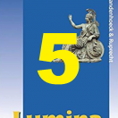 Lumina Latein-Deutsch Lernvokabeln Lektion 5