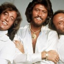 Bee Gees - 1970-73