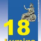 Lumina Latein-Deutsch Lernvokabeln Lektion 18