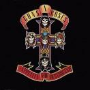 Guns N'ì Roses - Appetite for Destruction