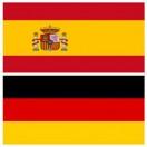 Lerne 90 spanische Vokabeln des Grundwortschatzes mit Bildern