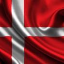 La Danimarca