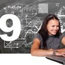 Lerne 930 englische Vokabeln des Themengebietes Mathematik - Teil 9 von 11