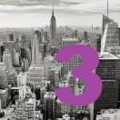 Lerne die wichtigsten 529 Vokabeln rum um Architektur und Bauingnieurwesen -Teil 3 von 6
