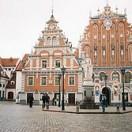 La Lettonia