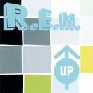 REM - Up