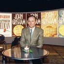 John Grisham - 1993/95