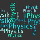 Physik Klasse 8 Gymnasium Lageenergie & Bedeutung