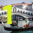 Learn a set of Italian holiday vocabulary - Part 1 of 10