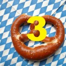 in this 3-part lesson you will learn 250 German vocabulary about food and nutrition - Part 3 of 3