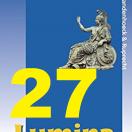 Lumina Latein-Deutsch Lernvokabeln Lektion 27